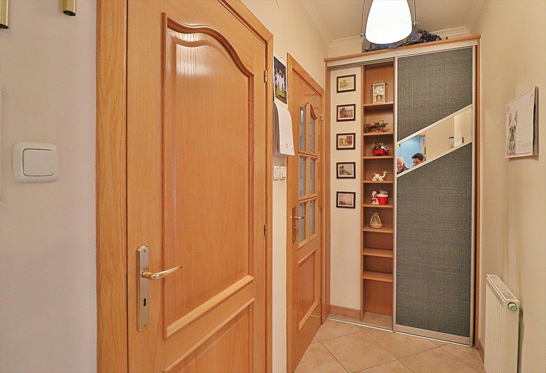 Dom na sprzedaż Warszawa, Ursynów, Grabów, Krasnowolska  300m2 Foto 6