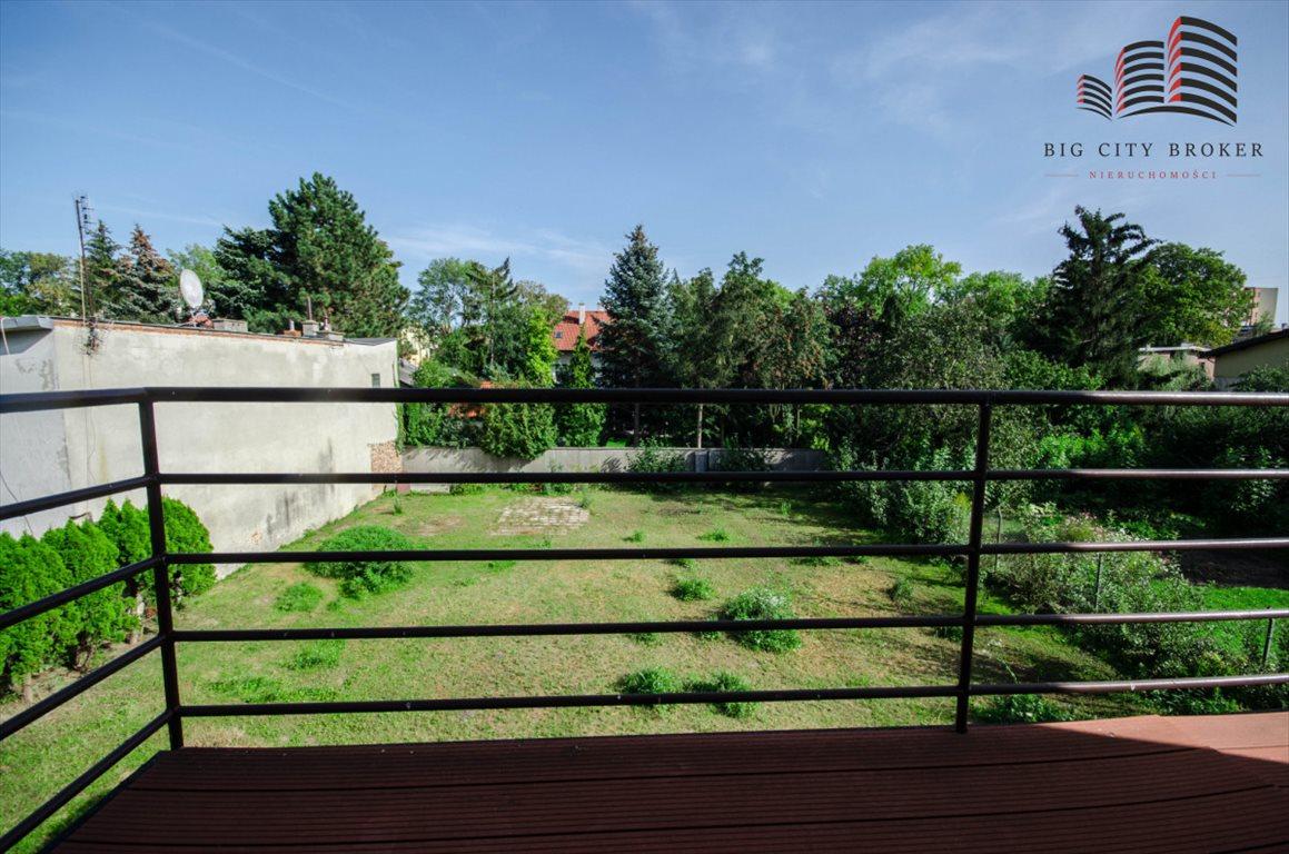 Mieszkanie na wynajem Lublin, Lsm, Siewna  15m2 Foto 8