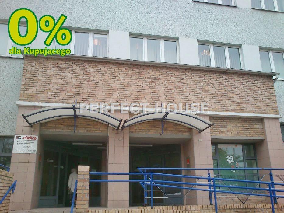 Lokal użytkowy na sprzedaż Częstochowa  9934m2 Foto 3