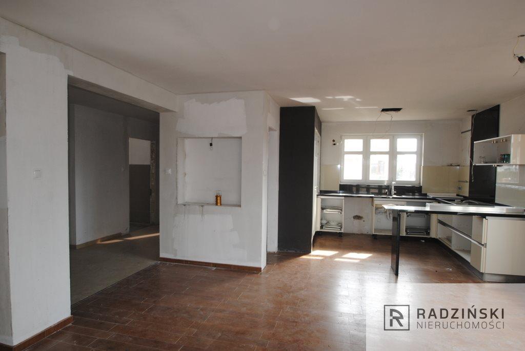 Dom na sprzedaż Osiedle Poznańskie  180m2 Foto 7