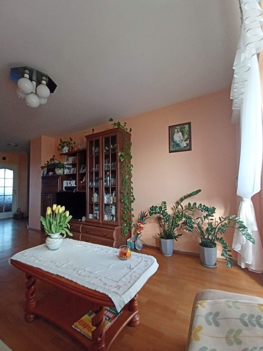 Mieszkanie na sprzedaż Kielce, Ślichowice, Jurajska  102m2 Foto 3