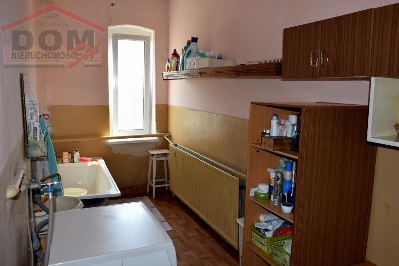 Dom na sprzedaż Ostrowice, Jezioro, Kościół, Las, Przychodnia, Przystanek aut  106m2 Foto 10