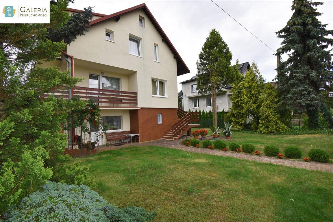 Lokal użytkowy na sprzedaż Mikoszewo  280m2 Foto 9