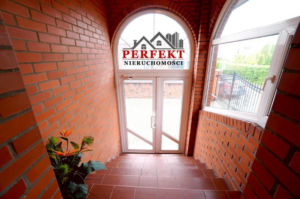 Dom na sprzedaż Inowrocław  250m2 Foto 2