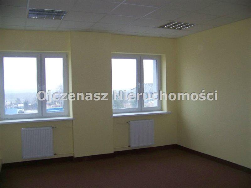 Lokal użytkowy na wynajem Bydgoszcz, Łęgnowo  90m2 Foto 8