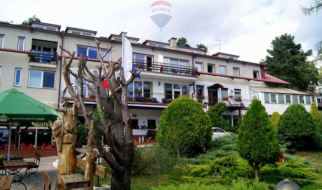 Lokal użytkowy na sprzedaż Maradki  1850m2 Foto 5