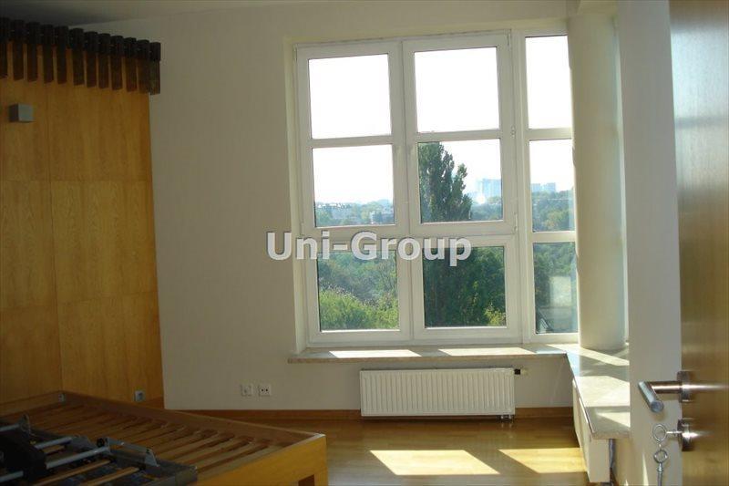 Mieszkanie czteropokojowe  na sprzedaż Warszawa, Żoliborz, Gwiaździsta  142m2 Foto 8