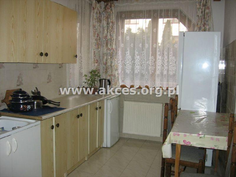 Dom na sprzedaż Warszawa, Targówek, Zacisze, Samarytanka  270m2 Foto 10