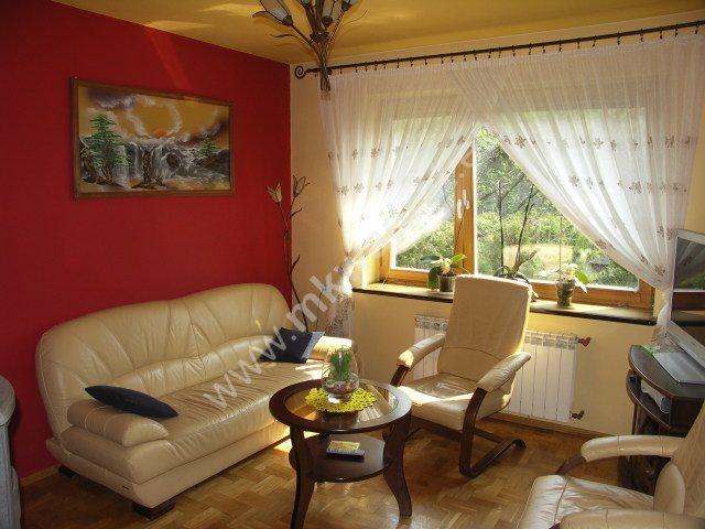 Dom na sprzedaż Bramki  310m2 Foto 7