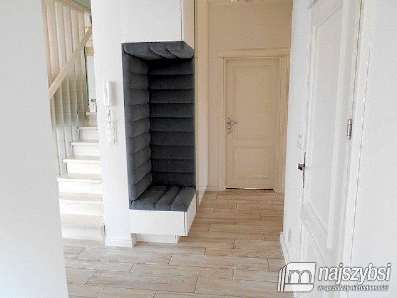 Dom na sprzedaż Goleniów, obrzeża  233m2 Foto 10