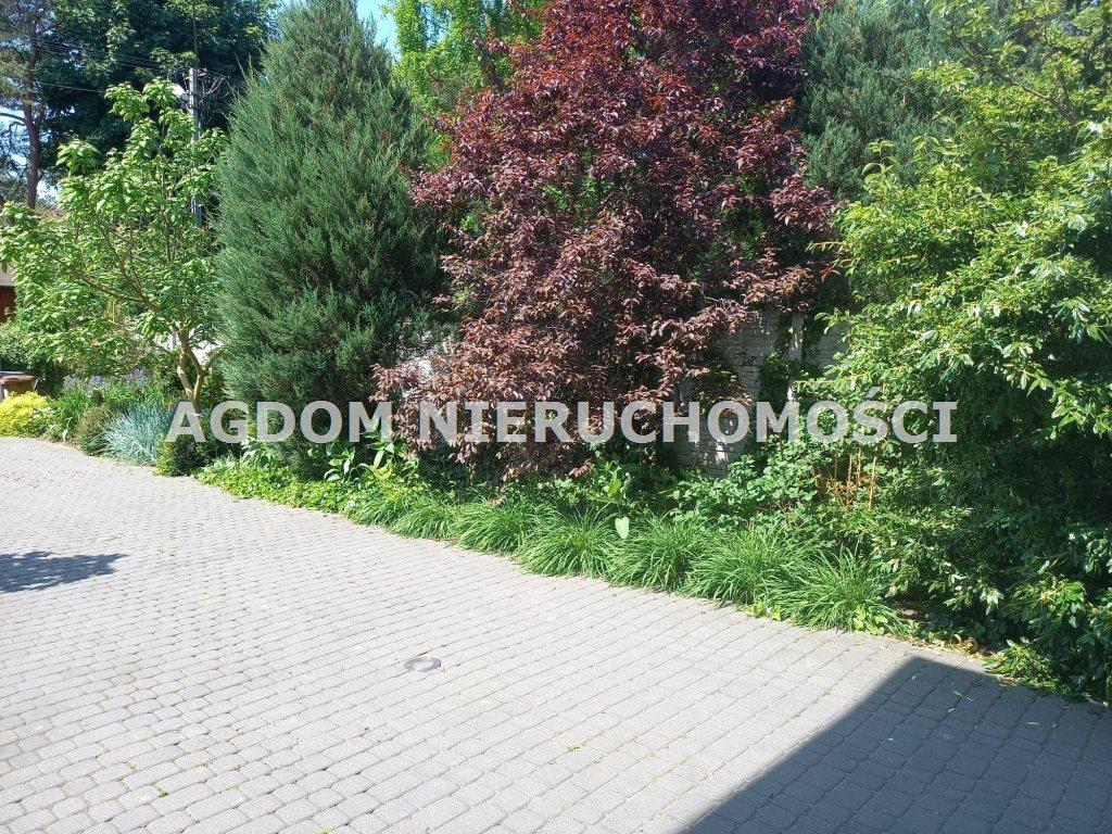 Dom na sprzedaż Włocławek, Michelin  150m2 Foto 4