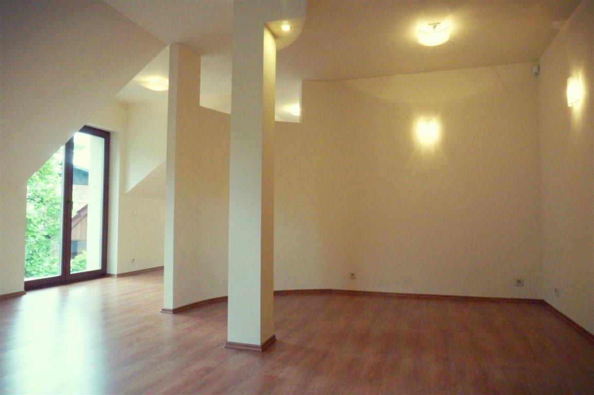 Dom na wynajem Katowice, Brynów  240m2 Foto 11