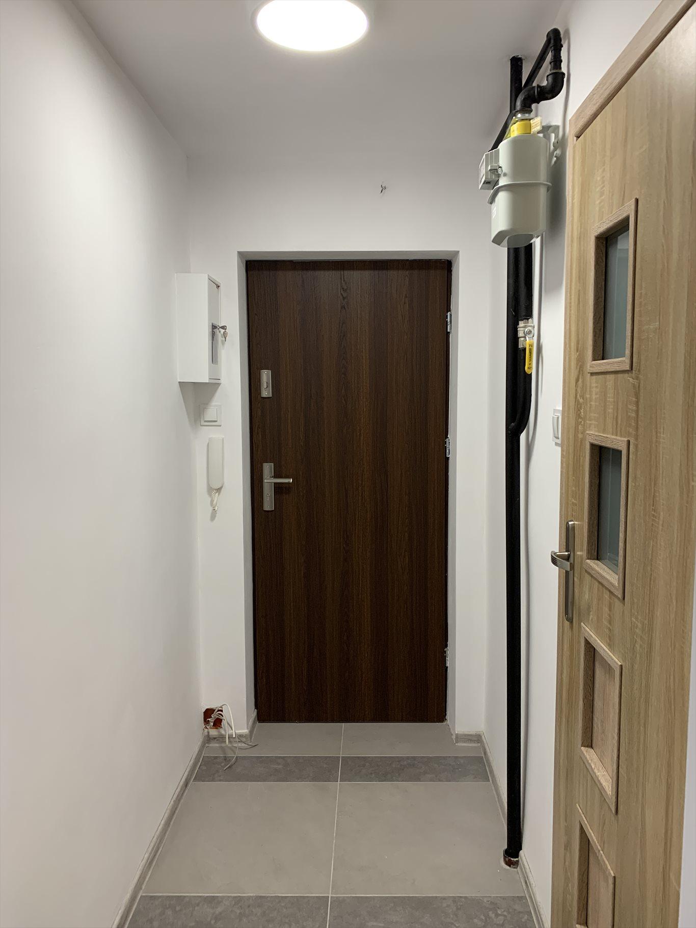 Mieszkanie dwupokojowe na wynajem Katowice, POGODNA  47m2 Foto 4