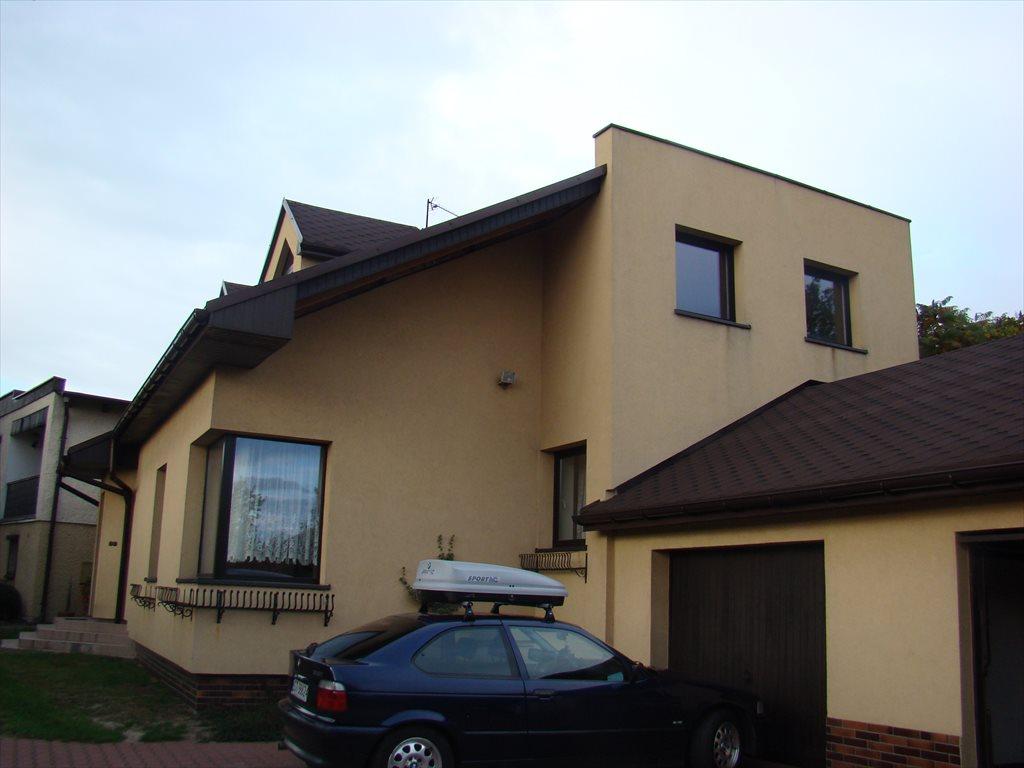 Dom na sprzedaż Bieruń, Bieruń Nowy, Łysinowa  371m2 Foto 9