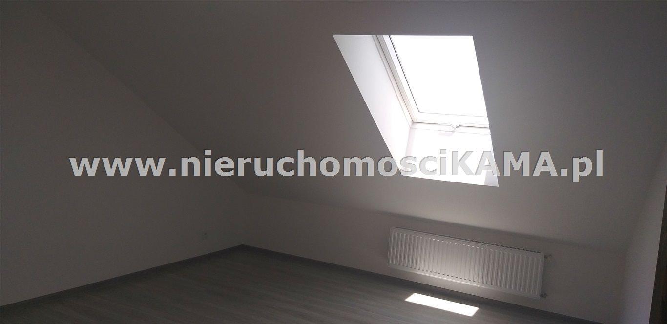 Dom na wynajem Bielsko-Biała  130m2 Foto 9