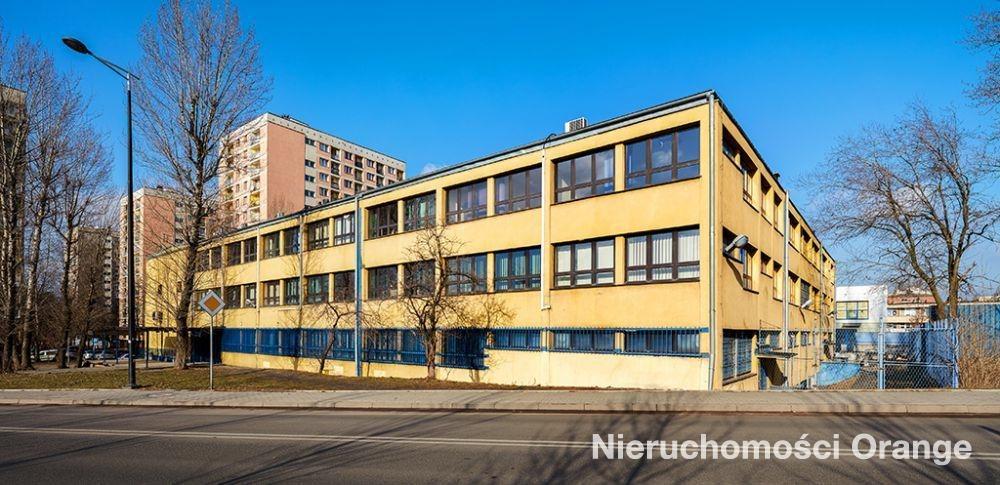 Lokal użytkowy na sprzedaż Katowice  4986m2 Foto 11