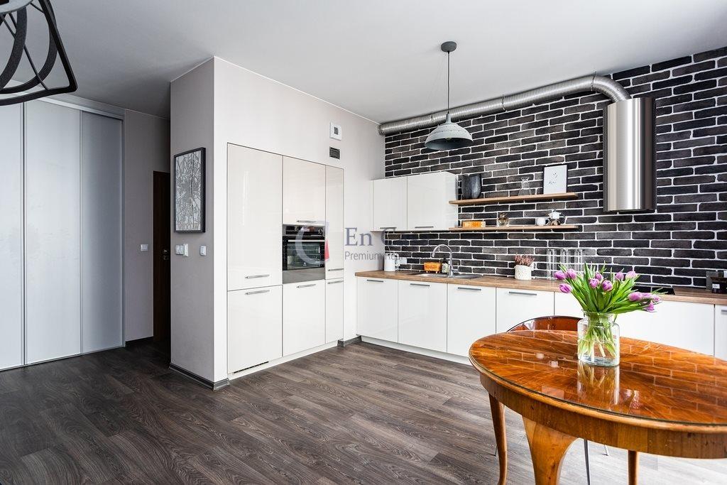 Mieszkanie trzypokojowe na sprzedaż Warszawa, Żoliborz, Jasnodworska  66m2 Foto 3