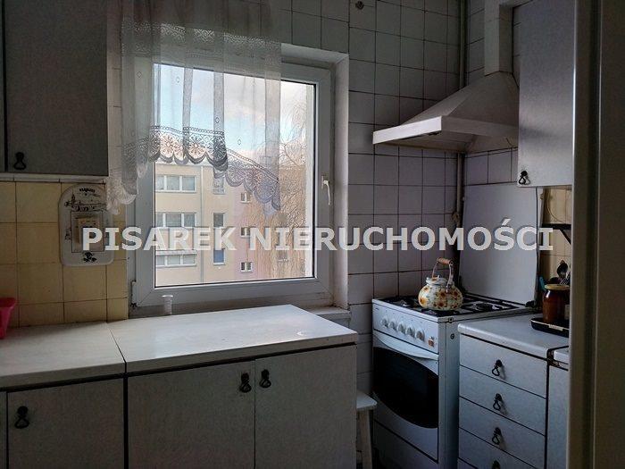 Mieszkanie trzypokojowe na sprzedaż Warszawa, Włochy, Okęcie, al. Krakowska  49m2 Foto 1