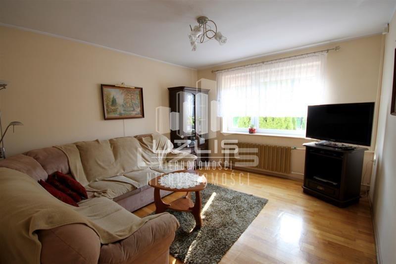 Dom na sprzedaż Tczew, Czyżykowska  240m2 Foto 5