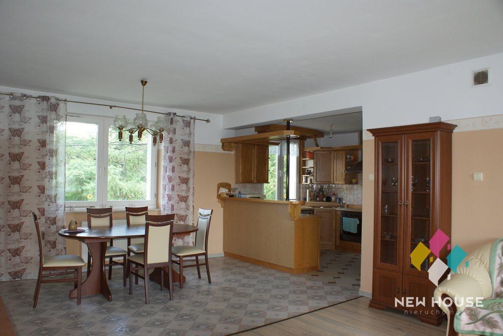 Dom na sprzedaż Marcinkowo  208m2 Foto 2
