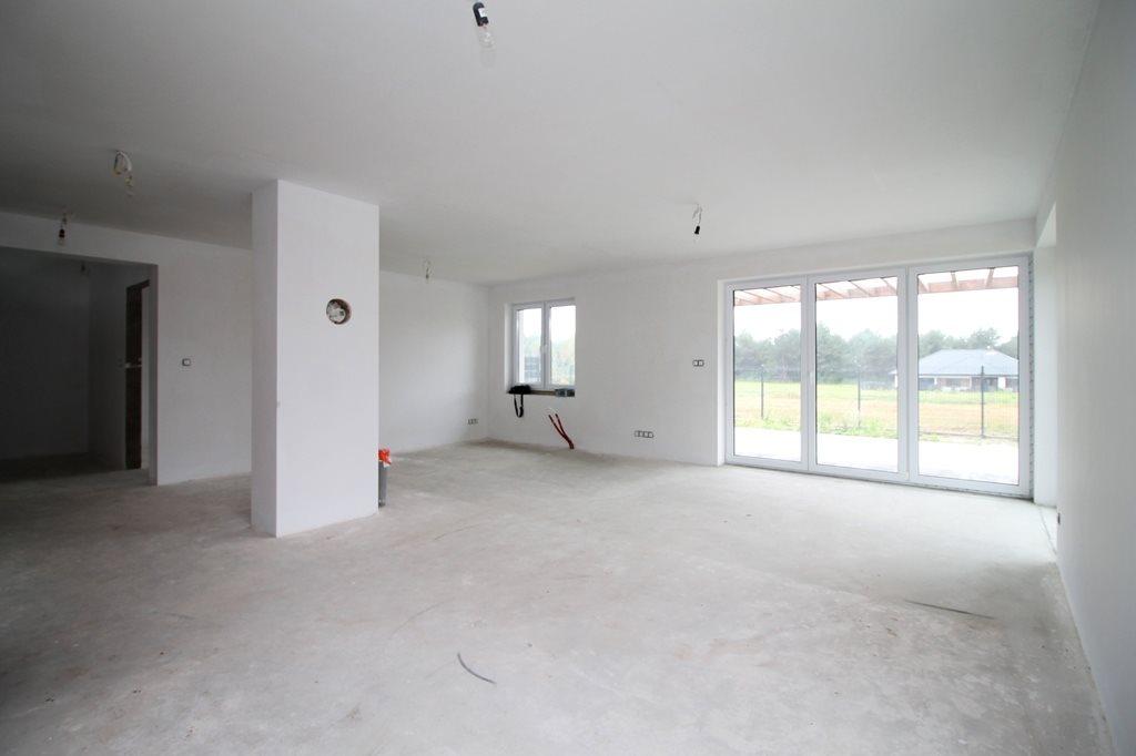 Dom na sprzedaż Jasionka  161m2 Foto 8