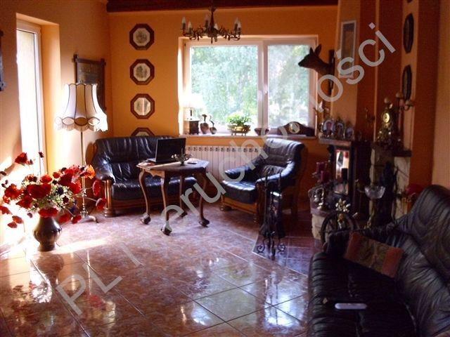Dom na sprzedaż Żyrardów  140m2 Foto 1
