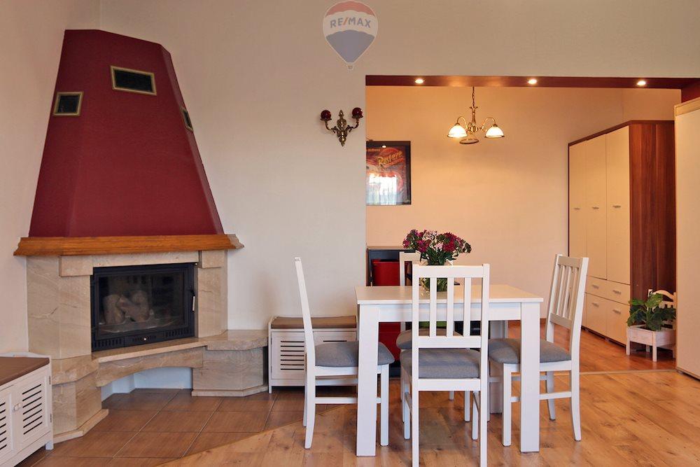 Dom na sprzedaż Katowice, Piotrowice, Zdrowa  259m2 Foto 13