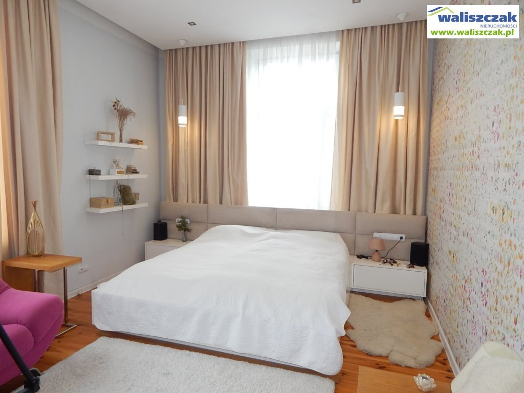 Mieszkanie trzypokojowe na sprzedaż Piotrków Trybunalski  107m2 Foto 8