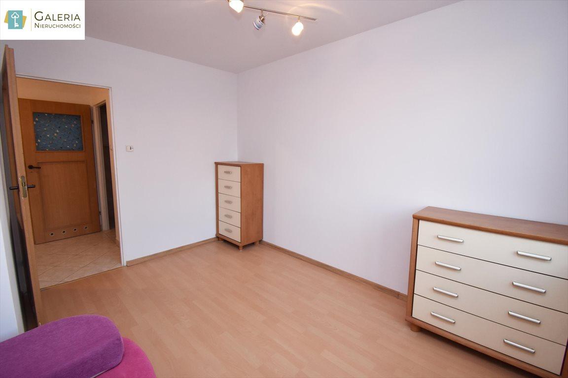 Mieszkanie dwupokojowe na sprzedaż Elbląg, Piechoty  48m2 Foto 6