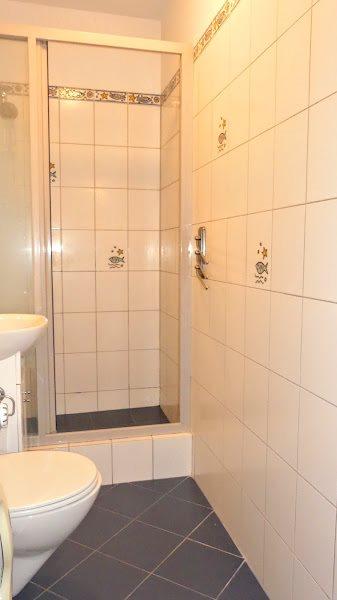Mieszkanie dwupokojowe na sprzedaż Warszawa, Śródmieście, Zgoda  37m2 Foto 10