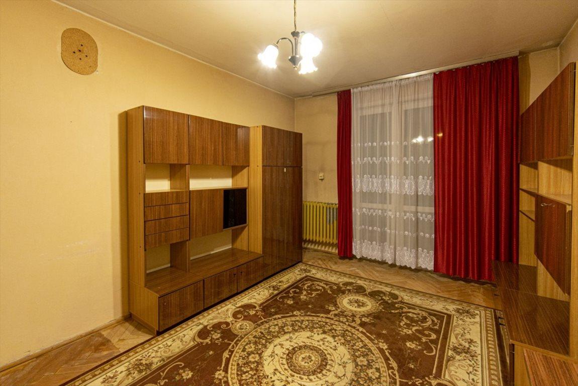 Mieszkanie trzypokojowe na sprzedaż Gdynia, Oksywie, Bosmańska  59m2 Foto 2