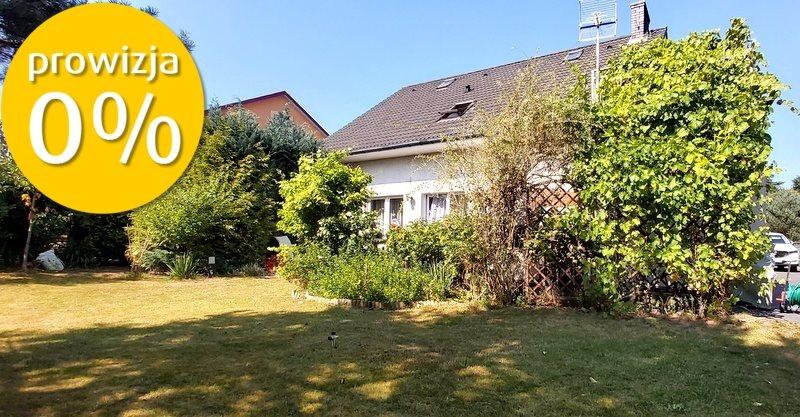 Dom na sprzedaż Karnice  255m2 Foto 3