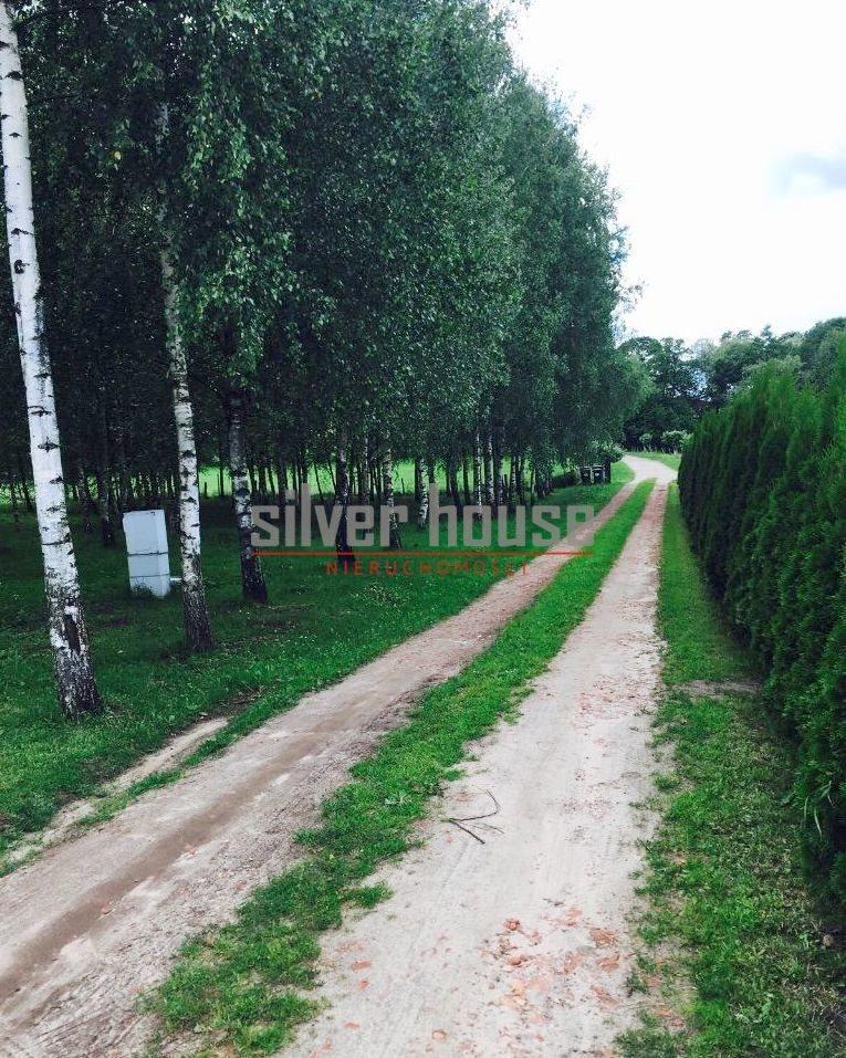 Dom na sprzedaż Ostróda  500m2 Foto 2