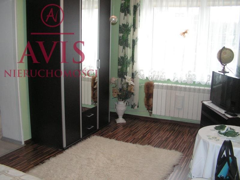 Mieszkanie dwupokojowe na wynajem Gdynia, Mały Kack, LIDZKA  35m2 Foto 1