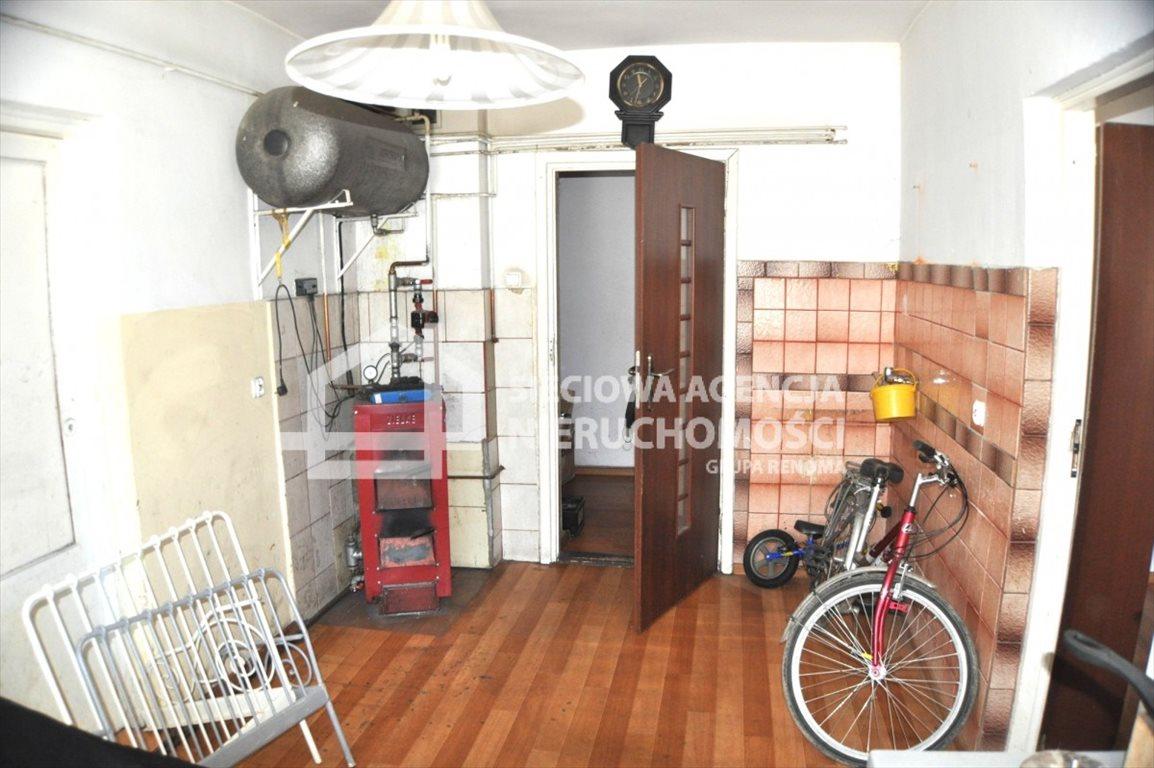 Mieszkanie dwupokojowe na sprzedaż Kościerzyna  83m2 Foto 7