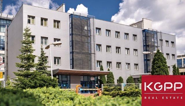 Lokal użytkowy na wynajem Warszawa, Mokotów, Służewiec, Postępu  151m2 Foto 1