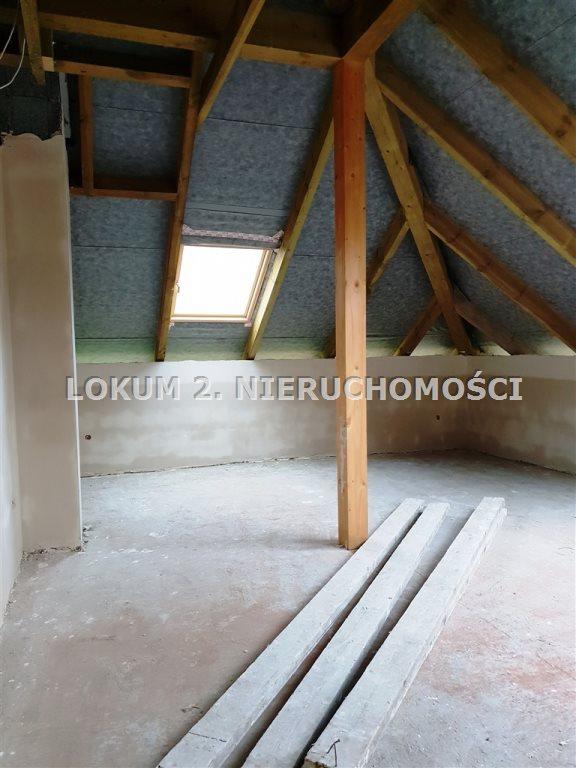 Dom na sprzedaż Jastrzębie-Zdrój, Moszczenica  267m2 Foto 8