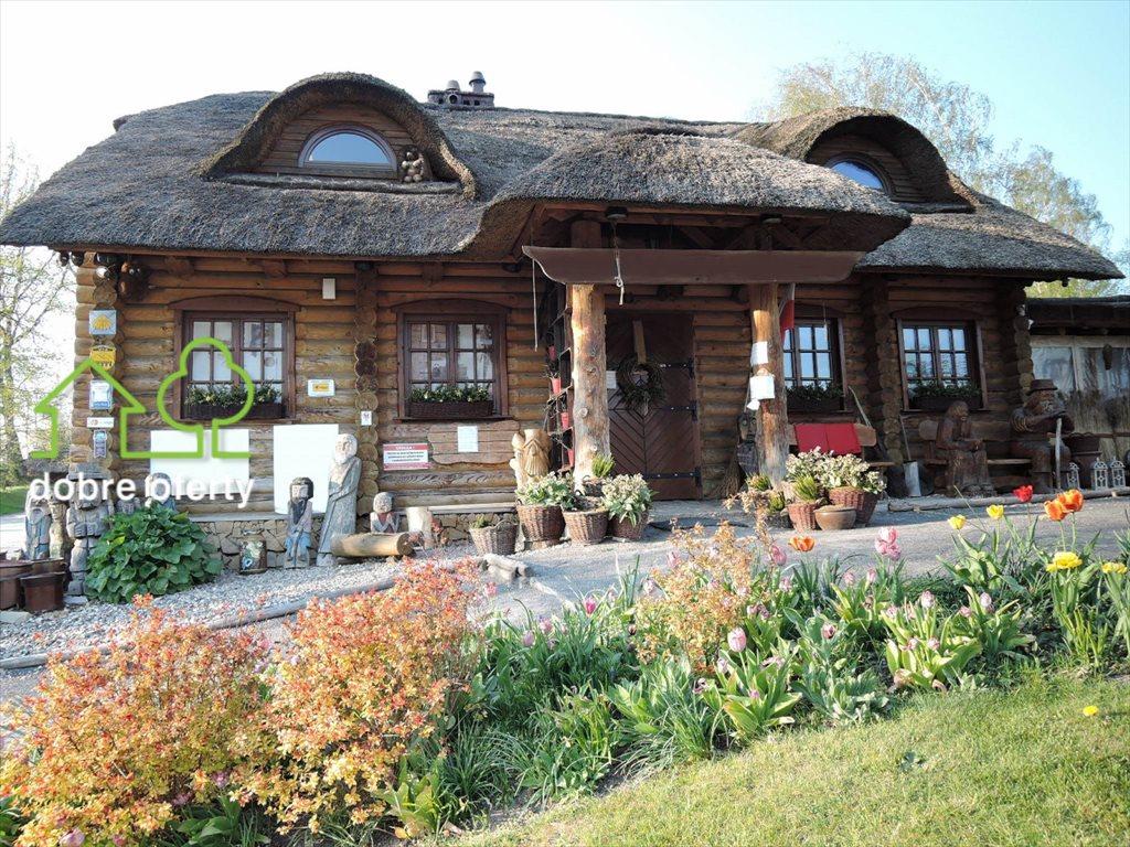 Lokal użytkowy na sprzedaż Bolesławiec  230m2 Foto 8