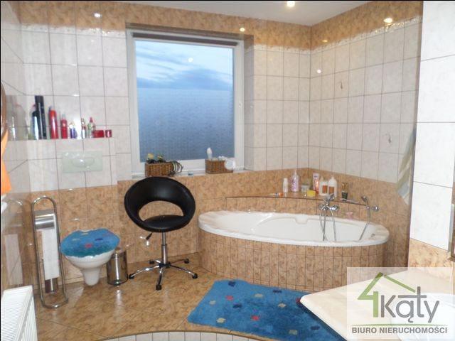 Dom na sprzedaż Rokitki, Rokitki 1, Tczewska  395m2 Foto 7
