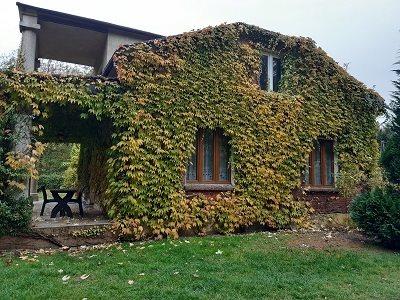 Dom na sprzedaż Opatówek, Rożdżały  120m2 Foto 3