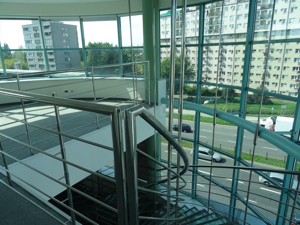 Lokal użytkowy na wynajem Warszawa, Mokotów, Rzymowskiego Wincentego  62m2 Foto 4