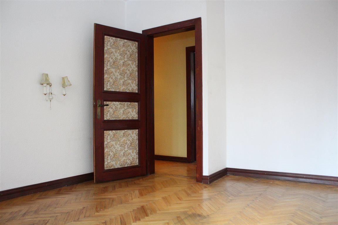 Dom na sprzedaż Katowice, Brynów  194m2 Foto 5