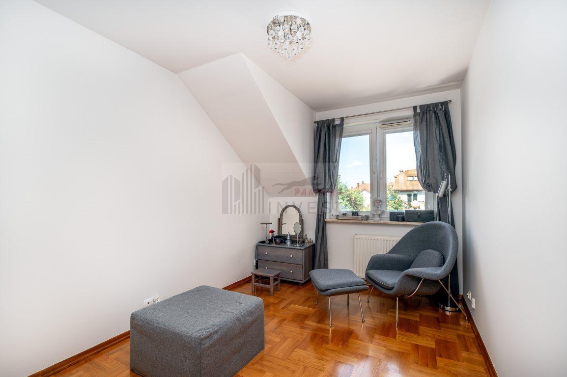 Dom na sprzedaż Warszawa, Bielany  160m2 Foto 9