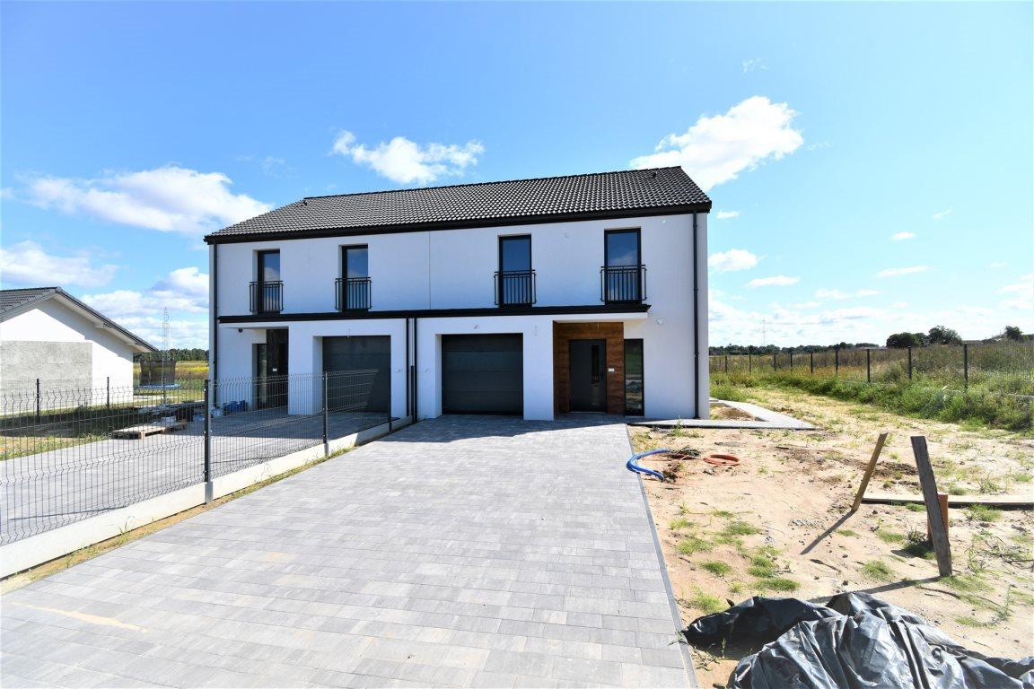Dom na sprzedaż Pólko  130m2 Foto 3