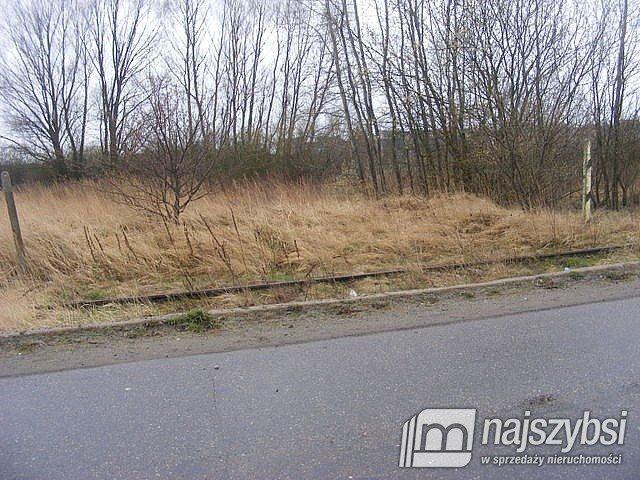 Działka inna pod dzierżawę Nowogard, Centrum  23000m2 Foto 7