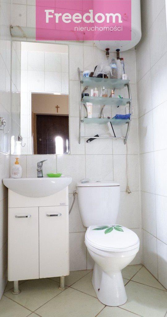 Lokal użytkowy na sprzedaż Mały Płock  900m2 Foto 11