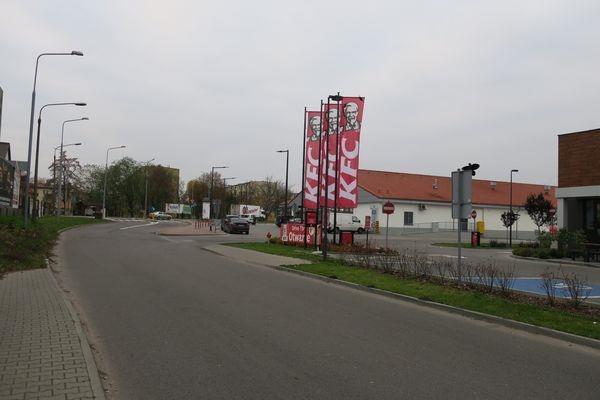 Działka inna pod dzierżawę Radom, XV-lecie, Gołębiów, Struga Andrzeja  400m2 Foto 1