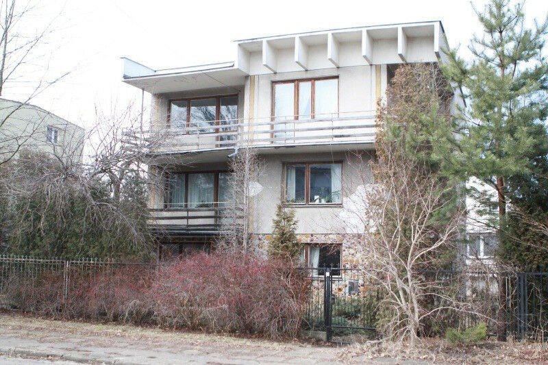 Dom na sprzedaż Zielonka  180m2 Foto 2