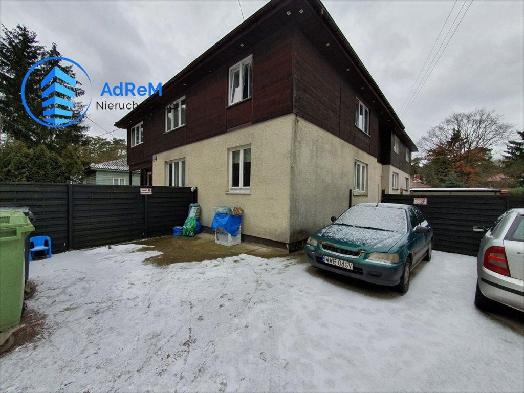 Dom na sprzedaż Warszawa, Bemowo, Telefoniczna  460m2 Foto 2