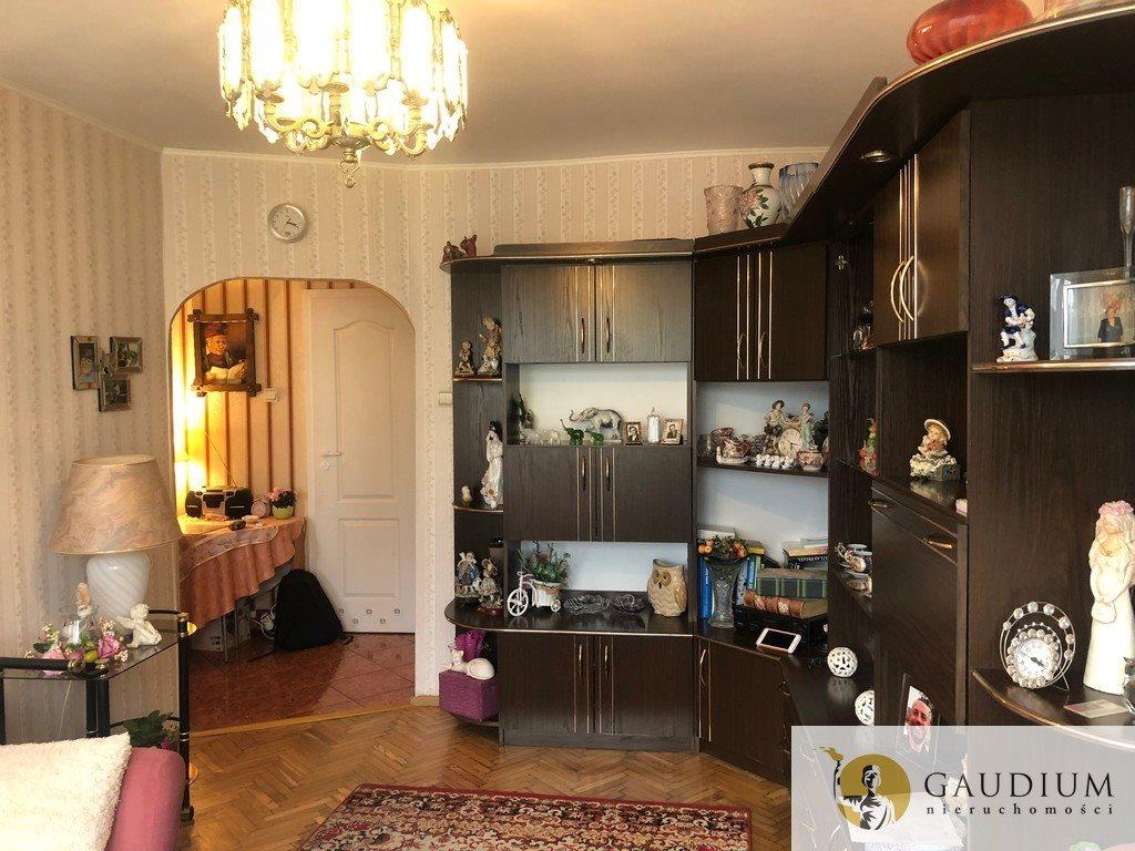 Mieszkanie dwupokojowe na sprzedaż Sopot, al. Niepodległości  37m2 Foto 2
